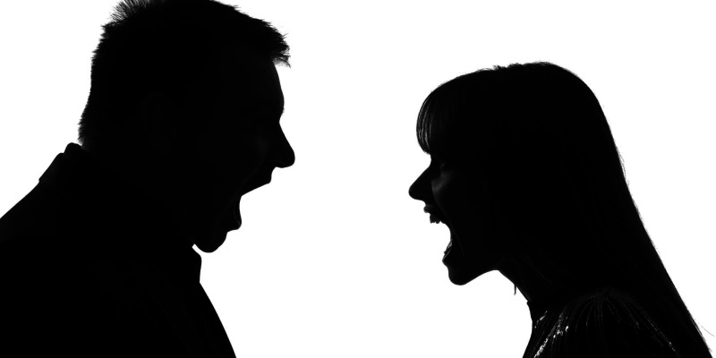 The Role of Baseless Jealousy in Creating Affairs