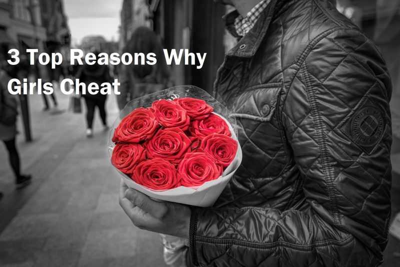 3-Top-Reasons- Why-Guys-Cheat