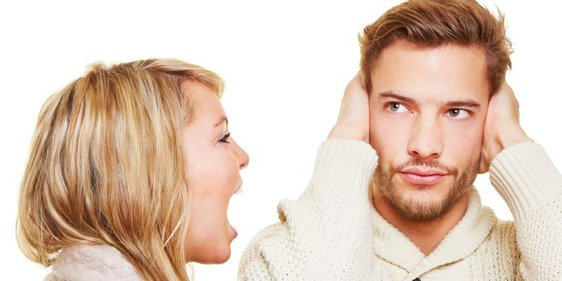 11-Telling-Signs-Your-partner-is-emotionally-Cheating