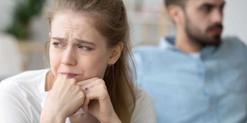 Top-4-causes-for-divorce-(and-how-to-fix-it)-2